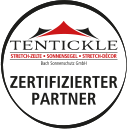 Tentickle-zertifizierter-Partner