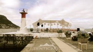 Tentickle-Hochzeit2