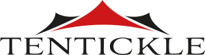 Tentickle_Logo_highres