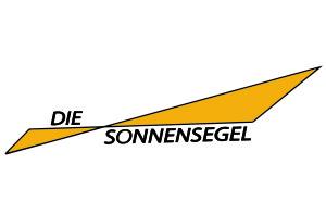 die-sonnensegel-logo