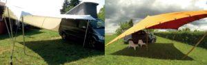 mobiler-sonnenschutz-wohnmobil-mit-stretchzeltjpg