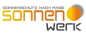 sonnenwerk-logo