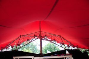 textile-bauten-fusion-festival-tentickle-strechtzelt (3)